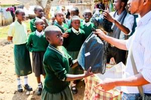 Kevinouma,documentary,NGO,Kenya