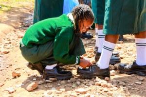 Kevinouma,documentary,photographer,kenya