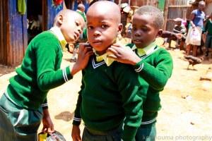 kevinouma,photographer,Kenya,NGO,documentary