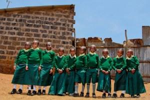 kevinouma,documentary,NGO,Kenya,photographer