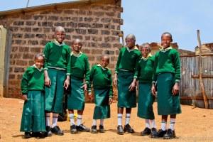kevinouma,NGO,documetary,photographer,Kenya