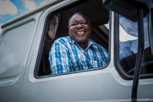 kevinouma,documentary,Kenya,NGO