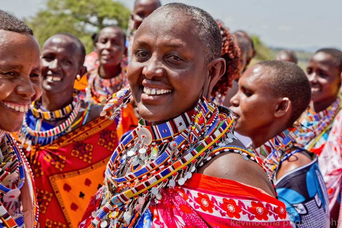 Kenya_KevinOuma_development_ngo_photographer