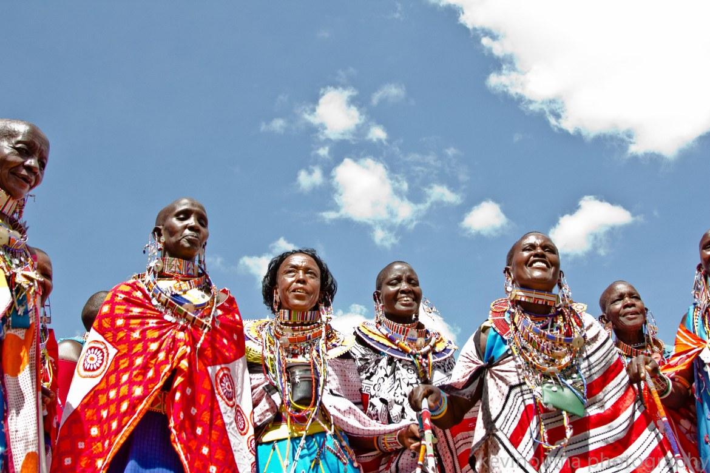 Kenya_KevinOuma_development_ngo_photographer