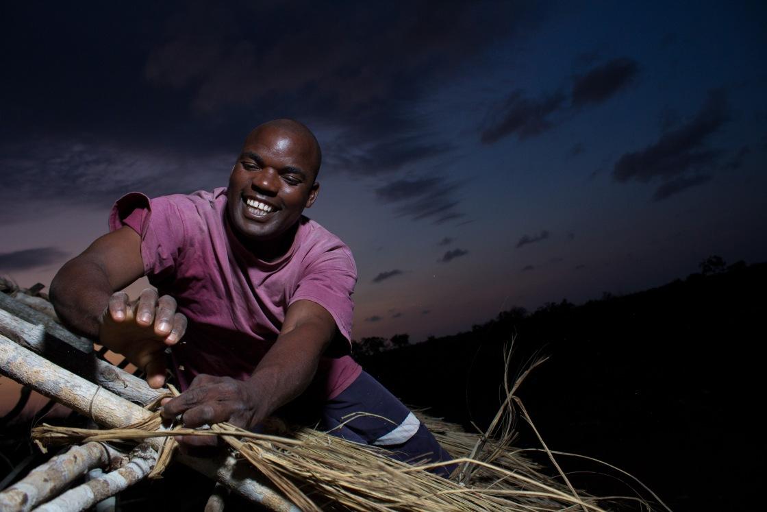 Kenya_kevinOUma_photographer