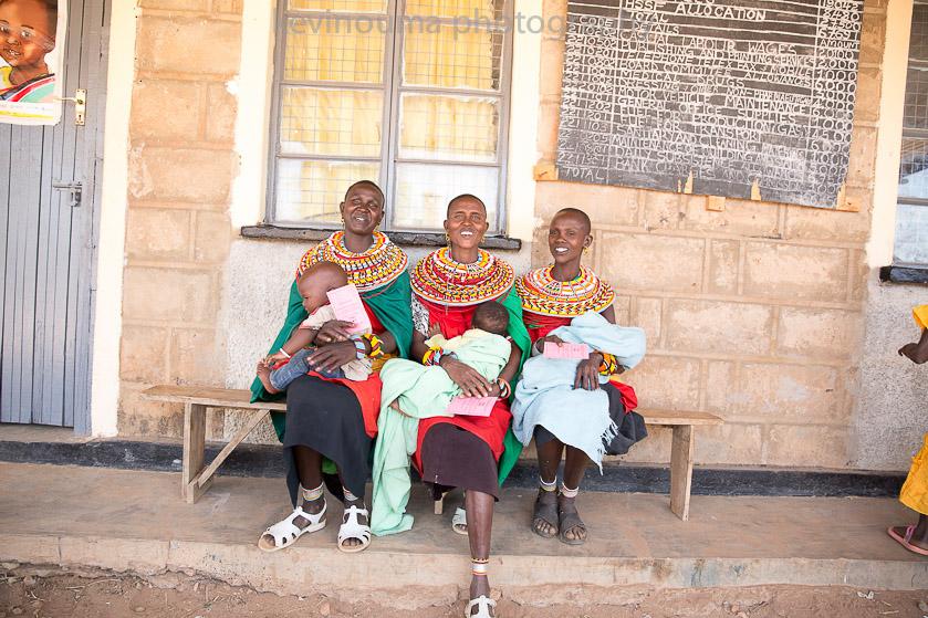 kevinouma_Kenya_documentary_Samburu_MPESA