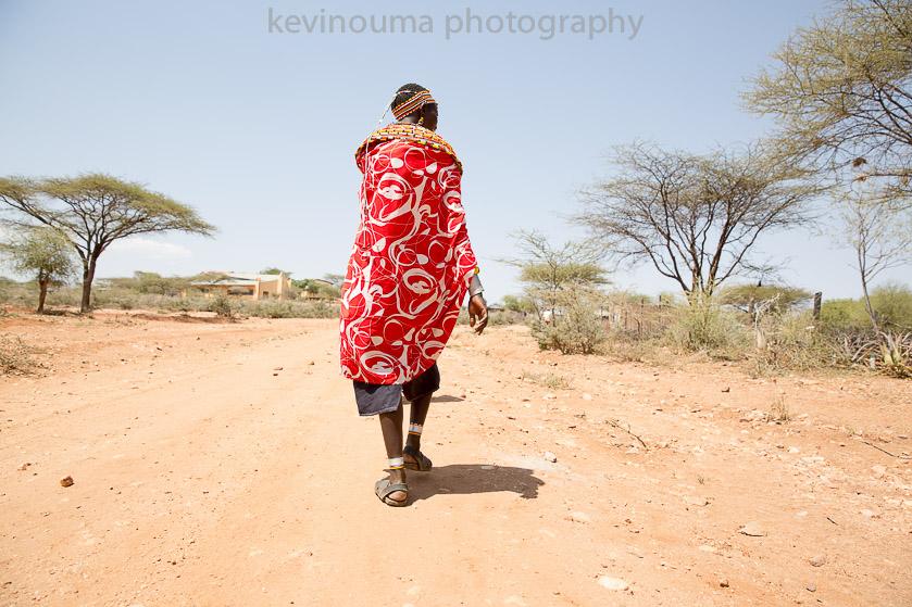 kevinouma_Kenya_documentary_Samburu_MPESA_maternal health