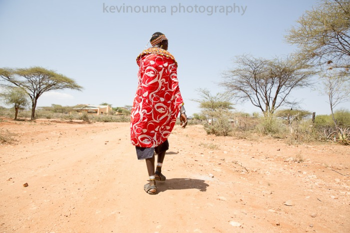 kevinouma_Kenya_documentary_Samburu_MPESA_maternal health