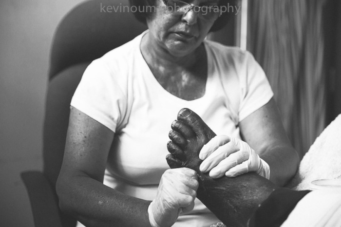 KevinOuma_kenya_documentary_photographer_health-0711