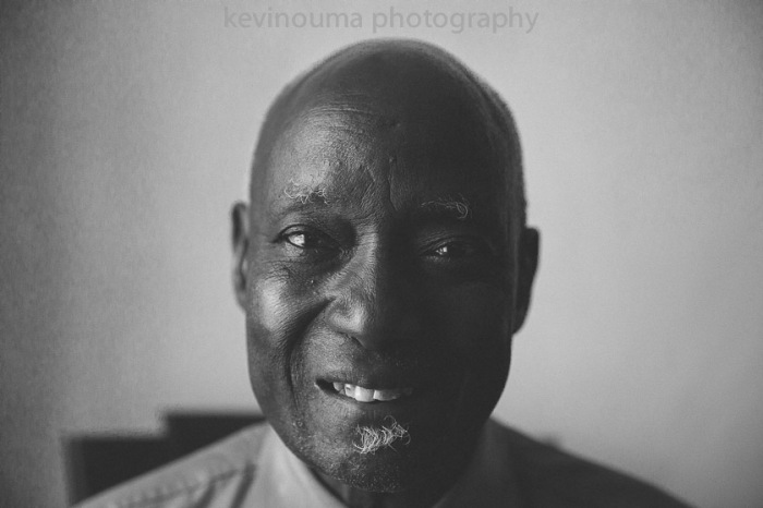 Kevin ouma,kenya,health,documentary ,photographer