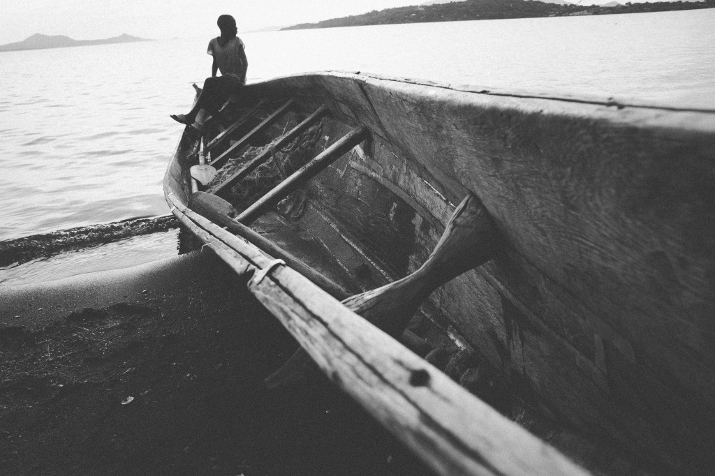 Kenya_documentary_photographer_kevinouma