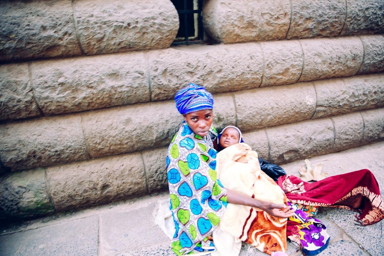 Kenya_Nairobi_KevinOuma_Photographer_documentary_photojournalism