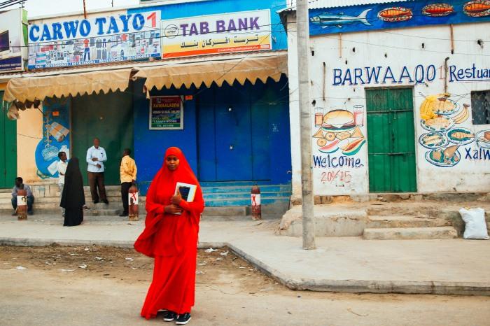 kevinouma_mogadishu_somalia_africa_documentary_photography